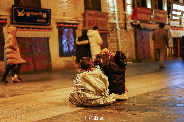 【风叔说】跟风叔畅游西藏第27张图_手机中国论坛